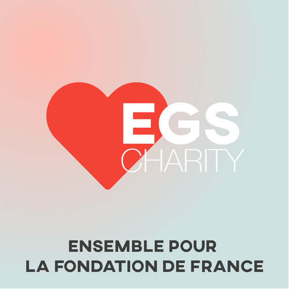 EGS Charity